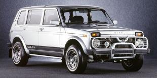 «АвтоВАЗ» начал экспорт автомобилей на рынки Китая и ОАЭ