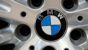 Компания BMW не будет менять своих инвестиционных планов в отношении Мексики и США