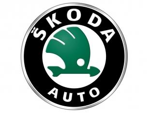 Skoda подготовила для россиян специальные скидки в феврале
