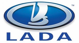 LADA Priora получит ряд изменений до конца 2017 года