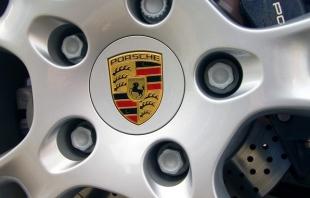Компания Porsche заботится о своих рабочих: премию в 9 111 евро получат 21 000 человек