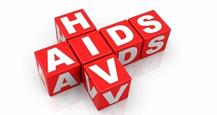 American doctors are offering new HIV treatment strategies