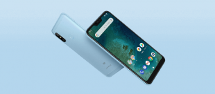 Xiaomi Mi A2 users have begun to complain about gadget memory problems