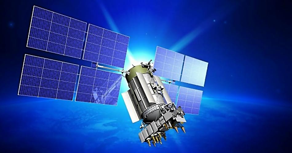 лишившихся спутниковая система картинки оказывается