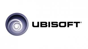 """Ubisoft определились с датой релиза """"Судьбы Атлантиды"""""""