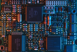 Прошла презентация новой SoC Qualcomm Snapdragon 778G 5G
